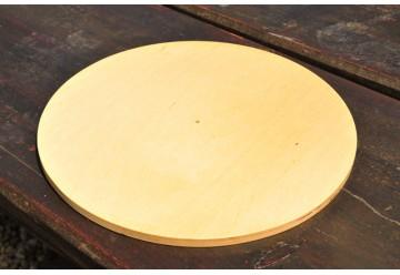 Meilleures ventes atelier bec et croc - Plateau tournant bois ...