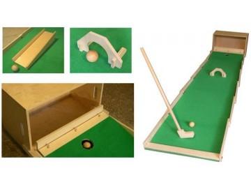 Meilleures ventes atelier bec et croc - Dimension piste bowling ...
