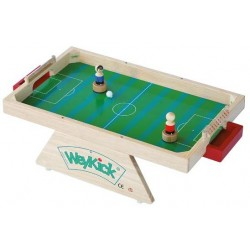 Weykick Classic Foot 2 joueurs