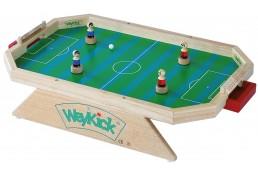 Weykick Classic Foot 4 figurines jeu