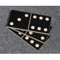 Dominos géant XXL en bois (30cm)