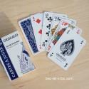 Jeu 54 cartes fabrication française
