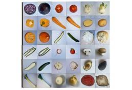 jeu de mémo thème des légumes