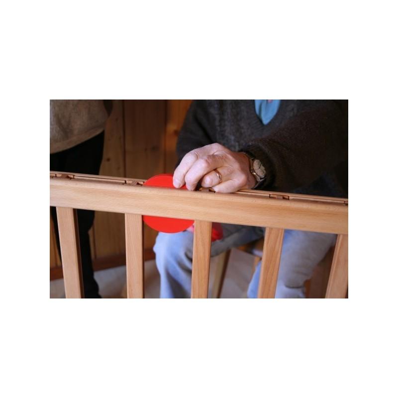 4 en ligne puissance 4 xxl jeu g ant en bois pour. Black Bedroom Furniture Sets. Home Design Ideas