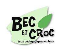 Atelier Bec et Croc