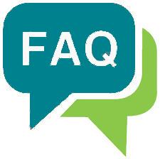 FAQ Bec et Croc : des questions et des réponses